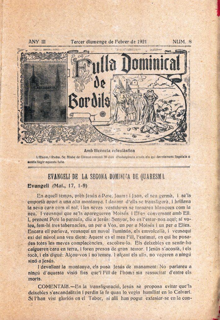 1921_02_03_Full parroquial 8_001622