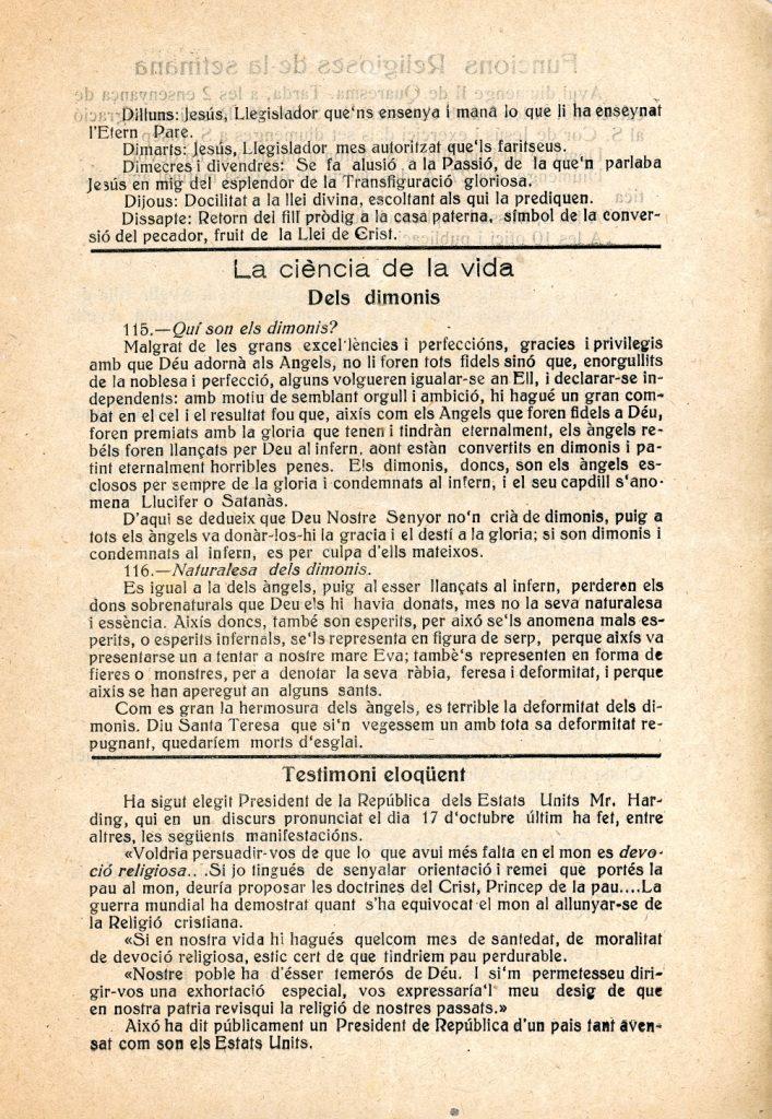 1921_02_03_Full parroquial 8_001623
