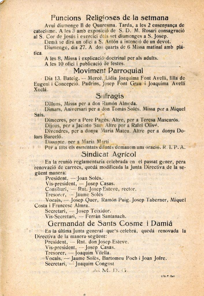 1921_02_03_Full parroquial 8_001624