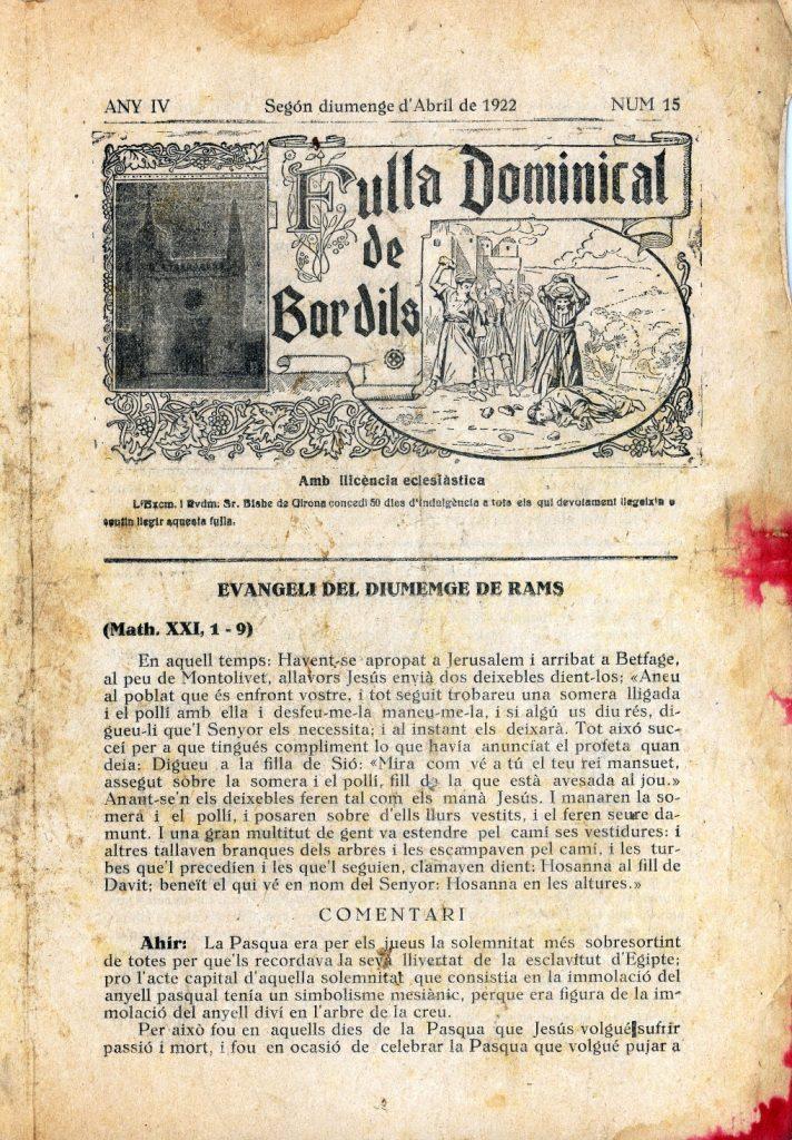 1922_04_20_Fulls parroquials_001629