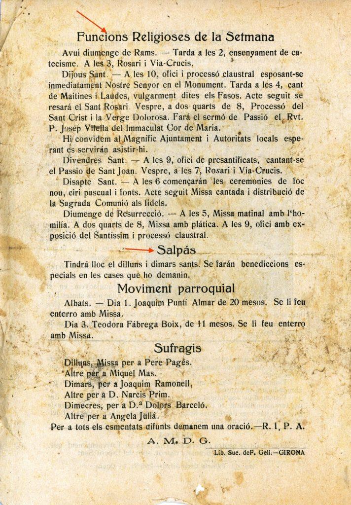 1922_04_20_Fulls parroquials_001630