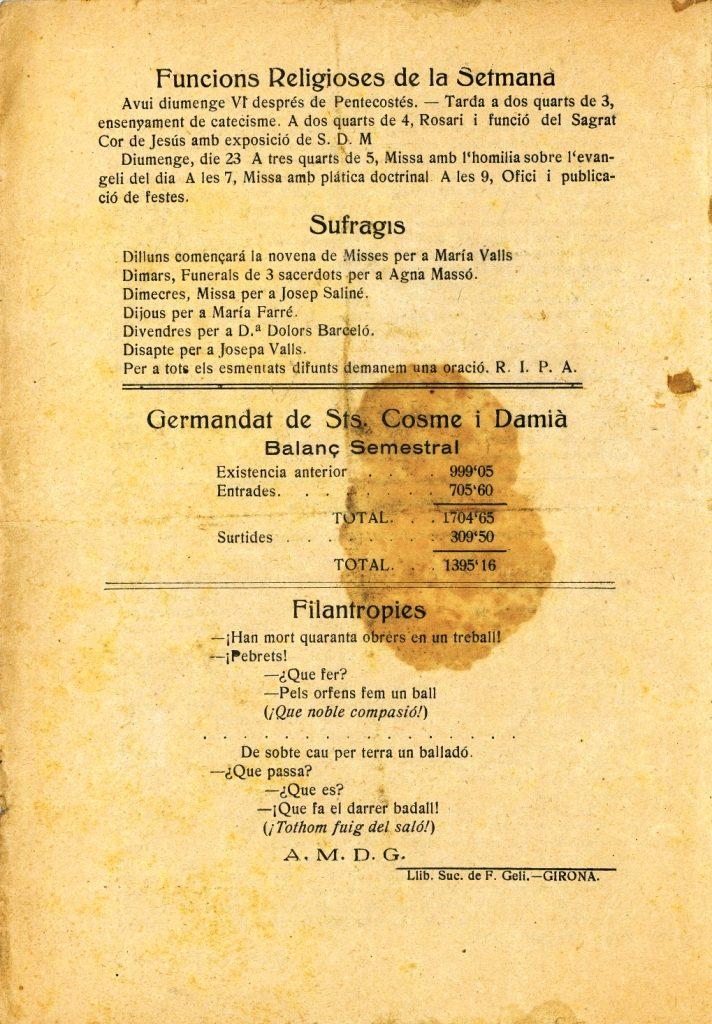 1922_07_21_Full parroquial_001631