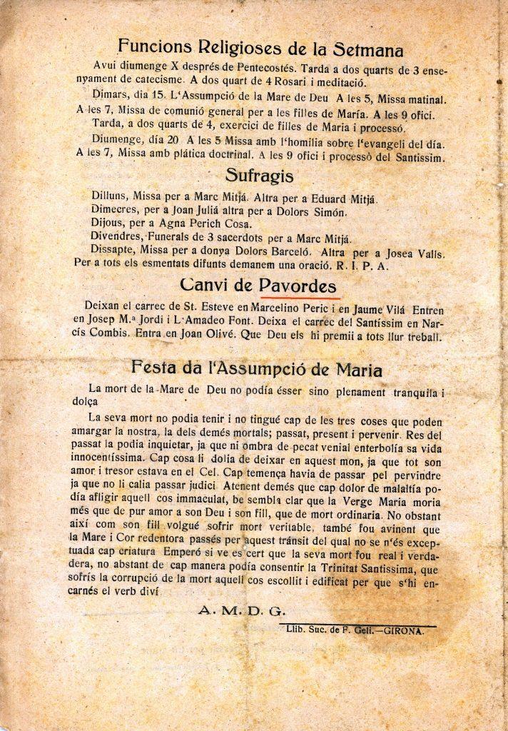 1922_08_17_Fulls parroquials 33_001632