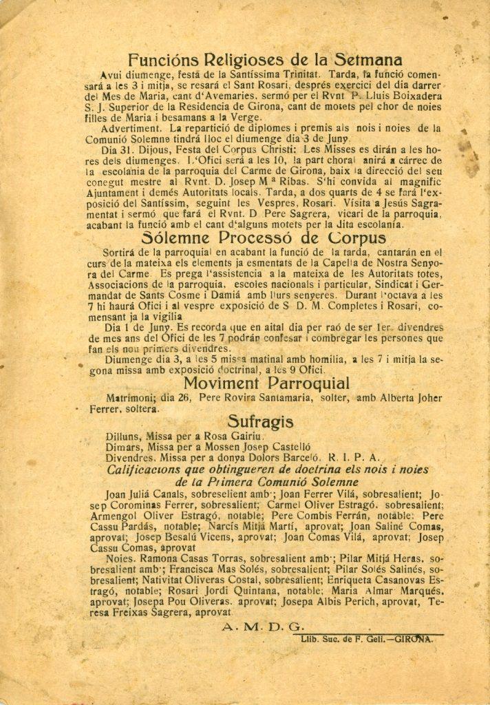 1923_05_30_Full parroquial 21_001633