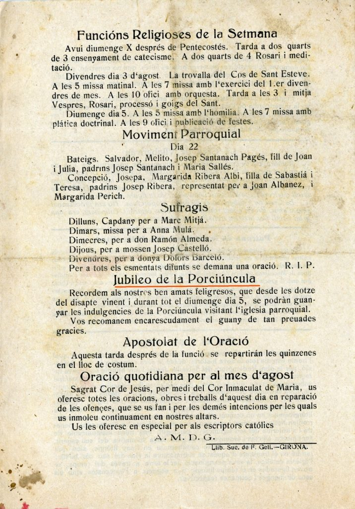 1923_08_01_Fulls parroquials 30_001634