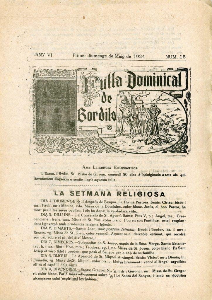 1924_05_05_Fulls parroquials 18_001635