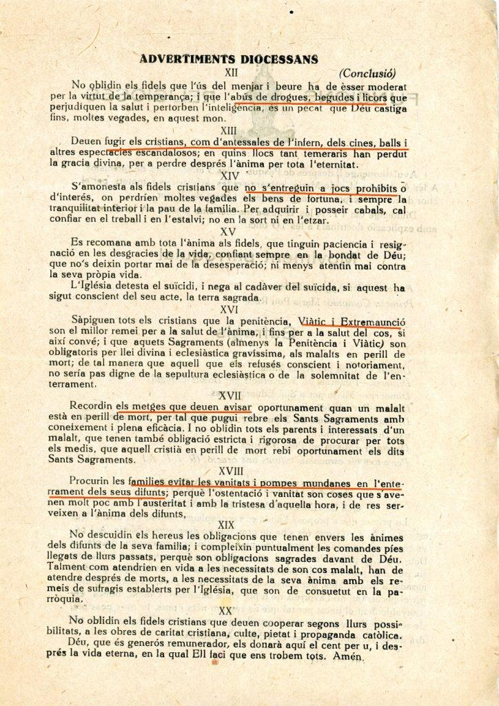 1924_05_05_Fulls parroquials 18_001636