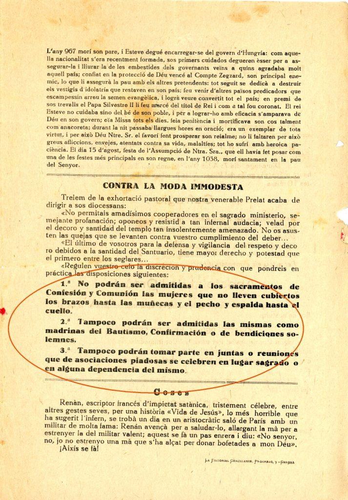 1924_08_16_Fulls parroquials 35_001638