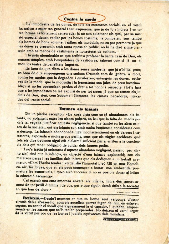 1924_08_19_Fulls parroquials 33_001637