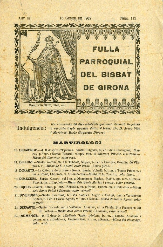 1927_01_16_Full parroquial_001646