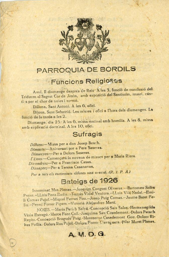 1927_01_16_Full parroquial_001647