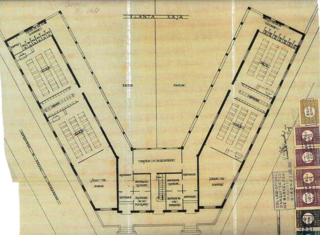 1932_08_02_Escola de Bordils_001626