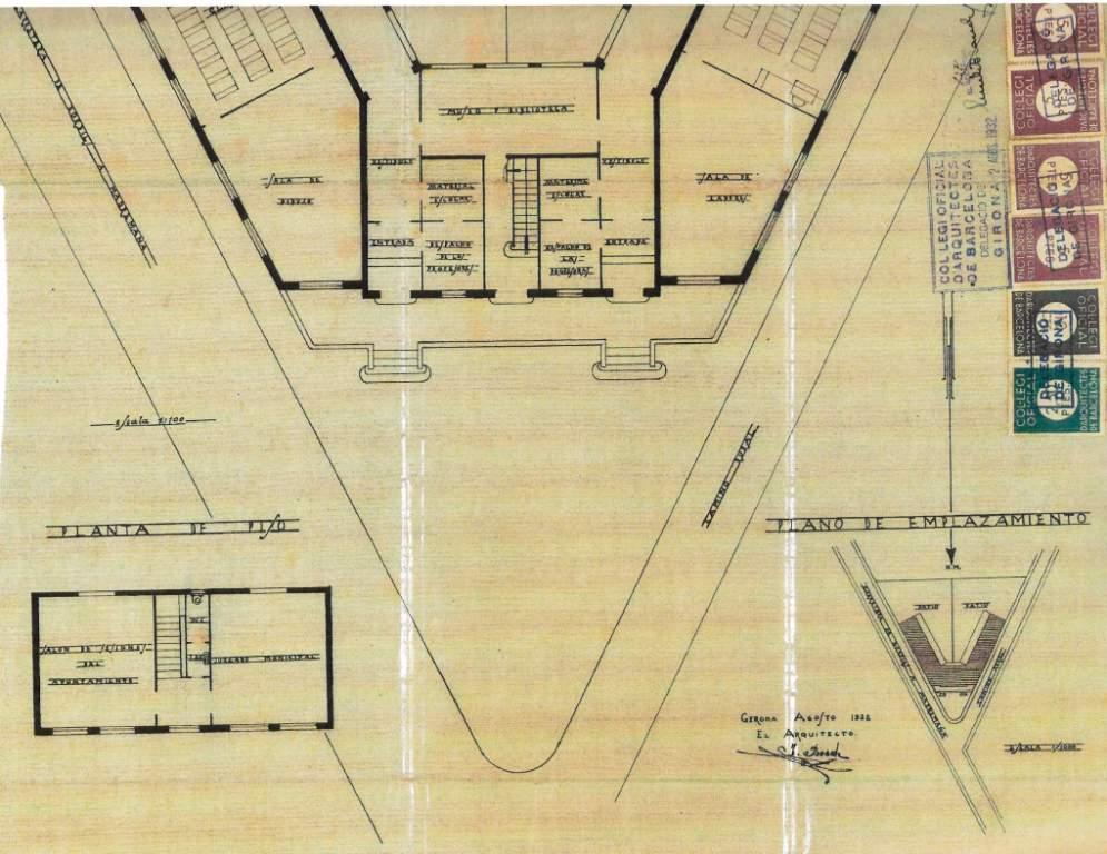 1932_08_02_Escola de Bordils_001627