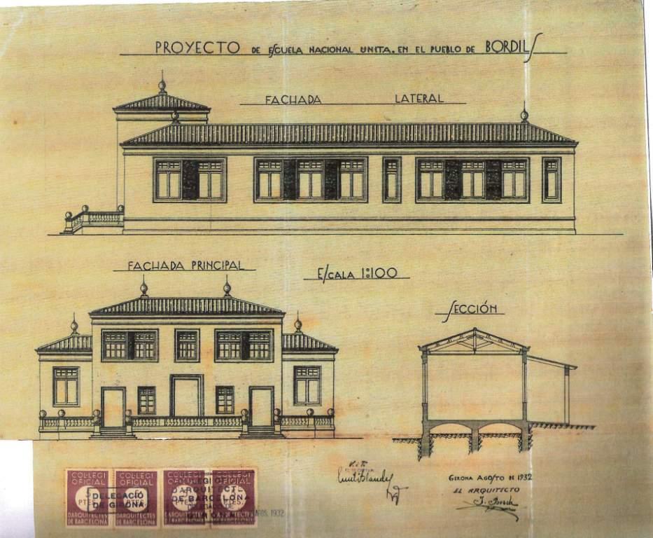 1932_08_02_Escola de Bordils_001628