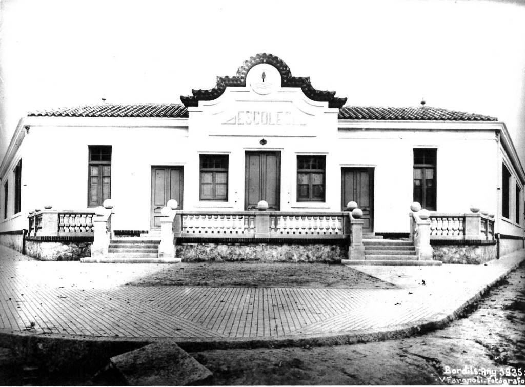 1935_08_03_Escola de Bordils_001625