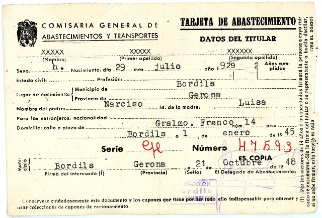 1945_10_21_Fons personal_001483