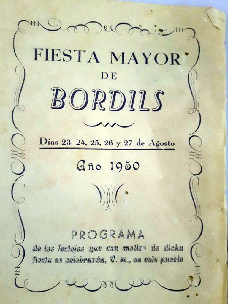 1950_08_23_Programa FM_001533