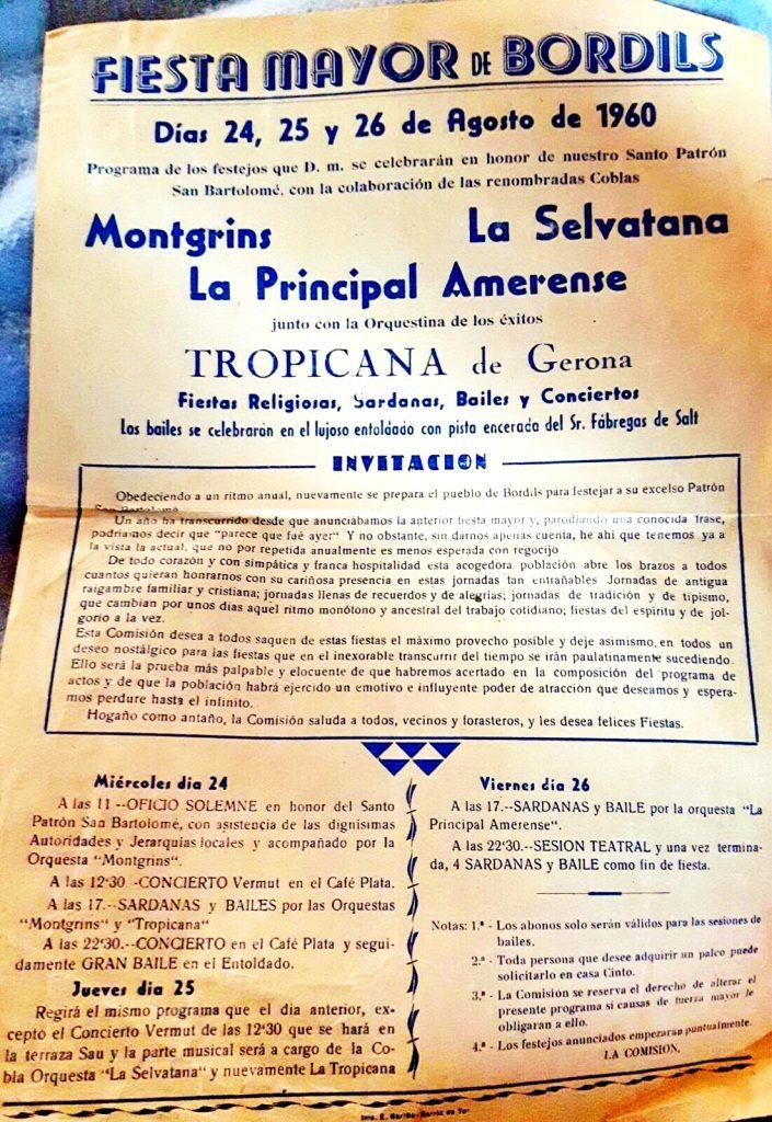 1960_08_24_Programa FM_001538