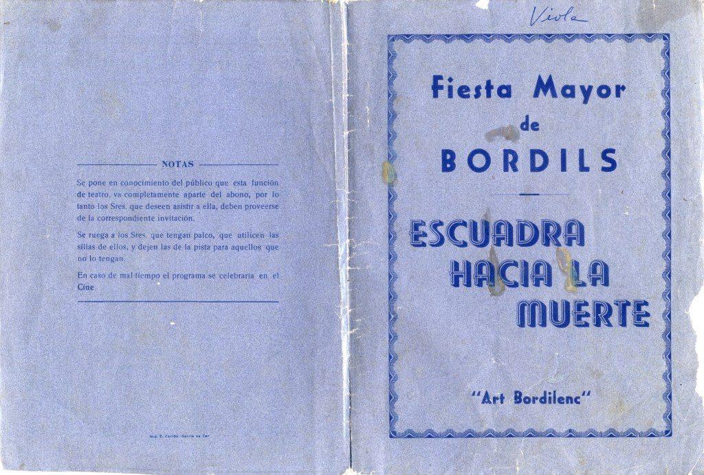 1960_08_26_Teatre_001485
