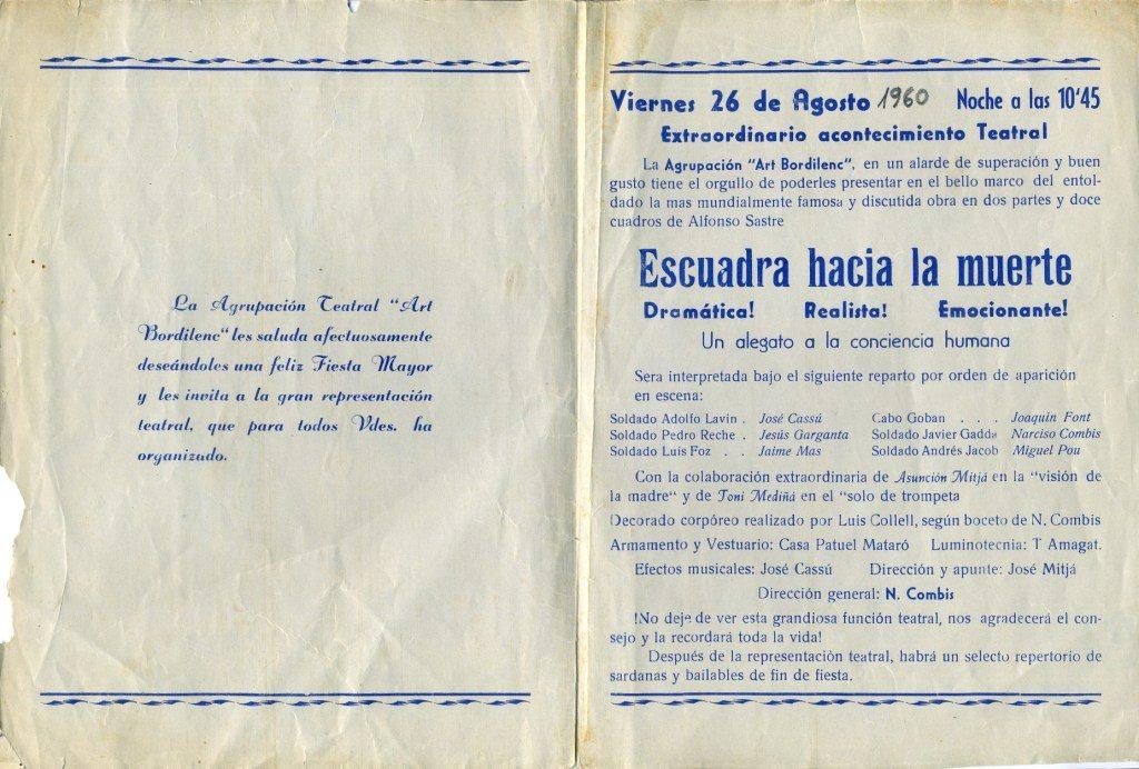 1960_08_26_Teatre_001486