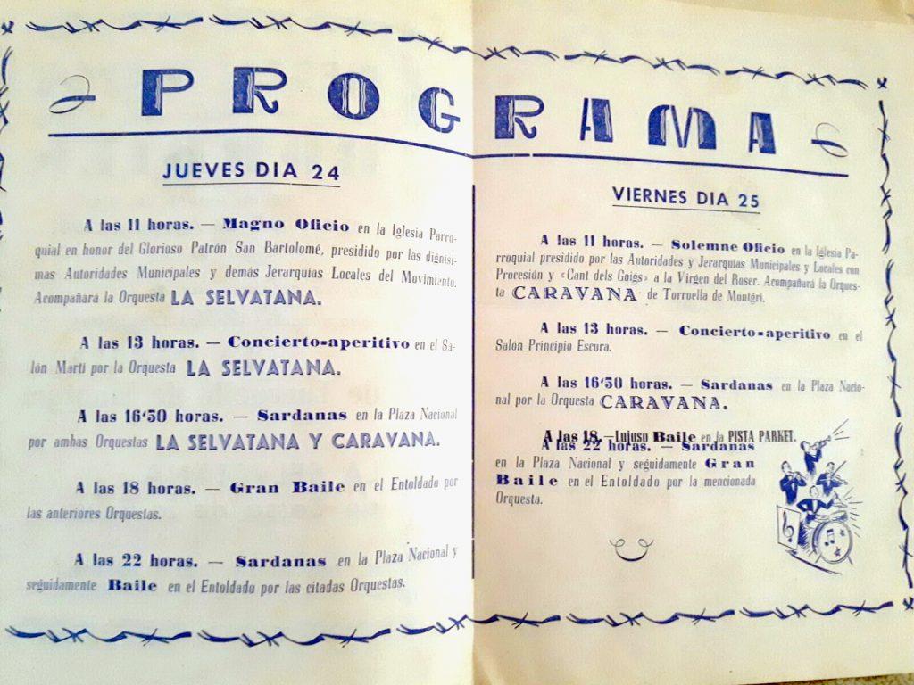 1961_08_24_Programa FM_001532