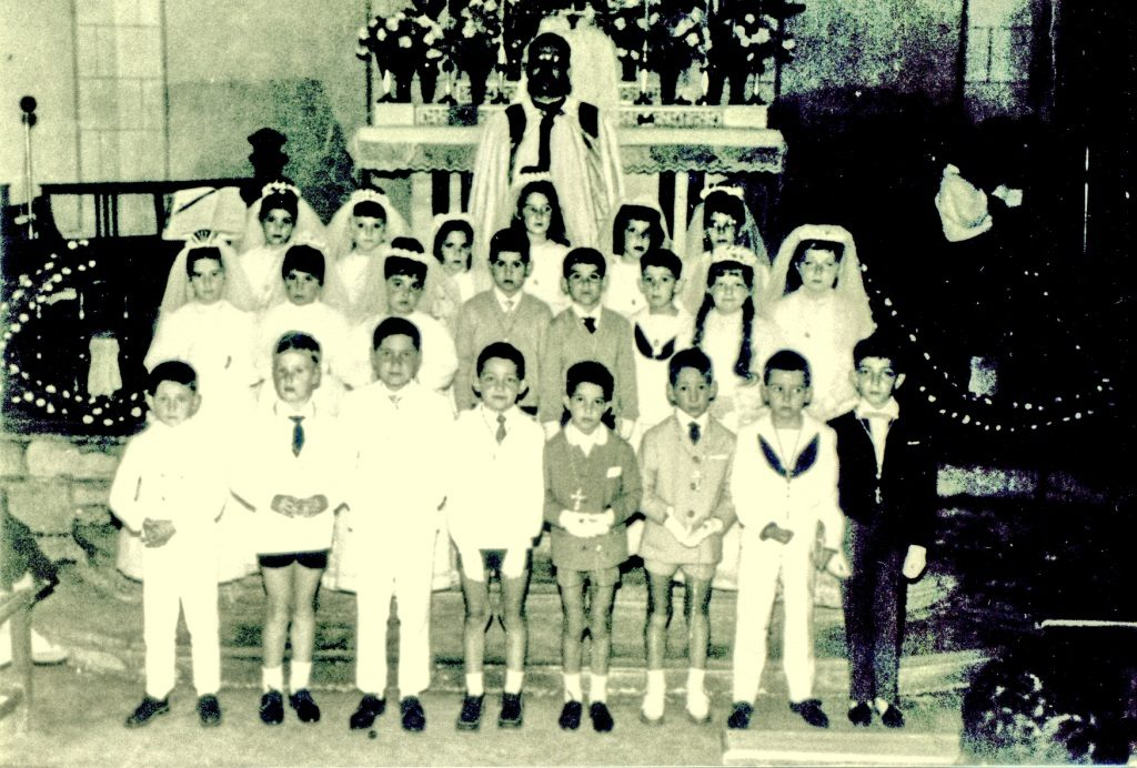 1963_06_09_Festes religioses_001618