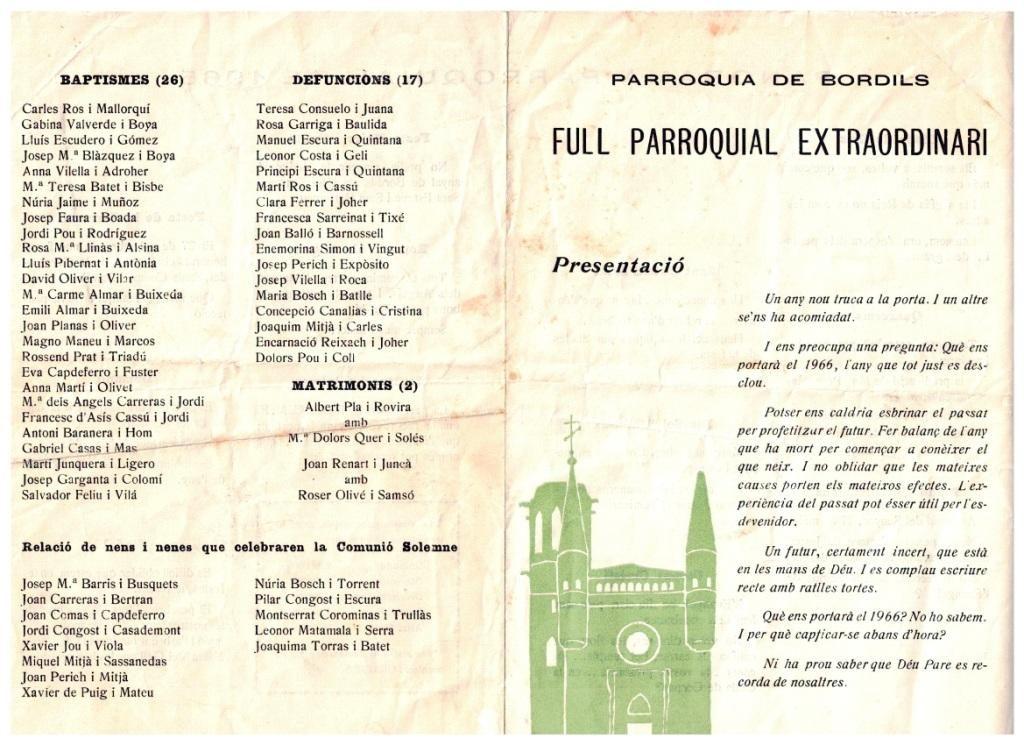 1965_12_30_Full parroquial_001179