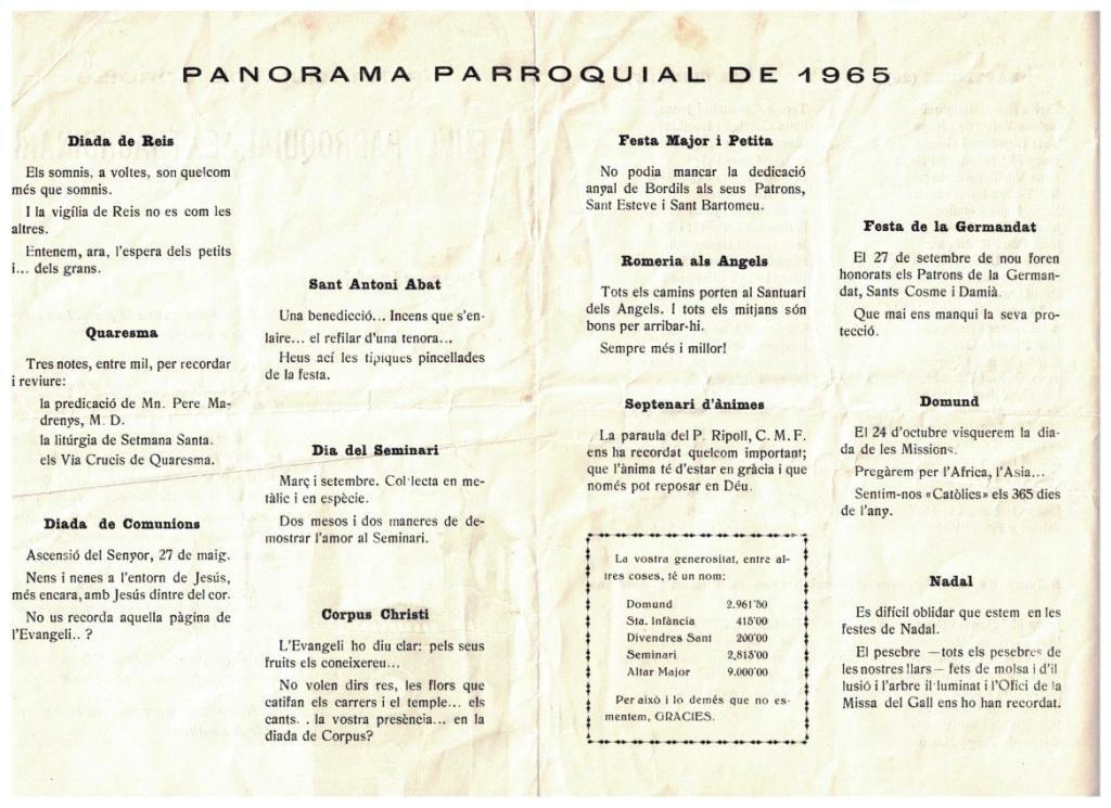 1965_12_30_Full parroquial_001180