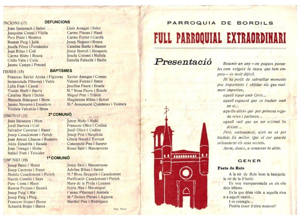 1966_12_30_Full parroquial_001181