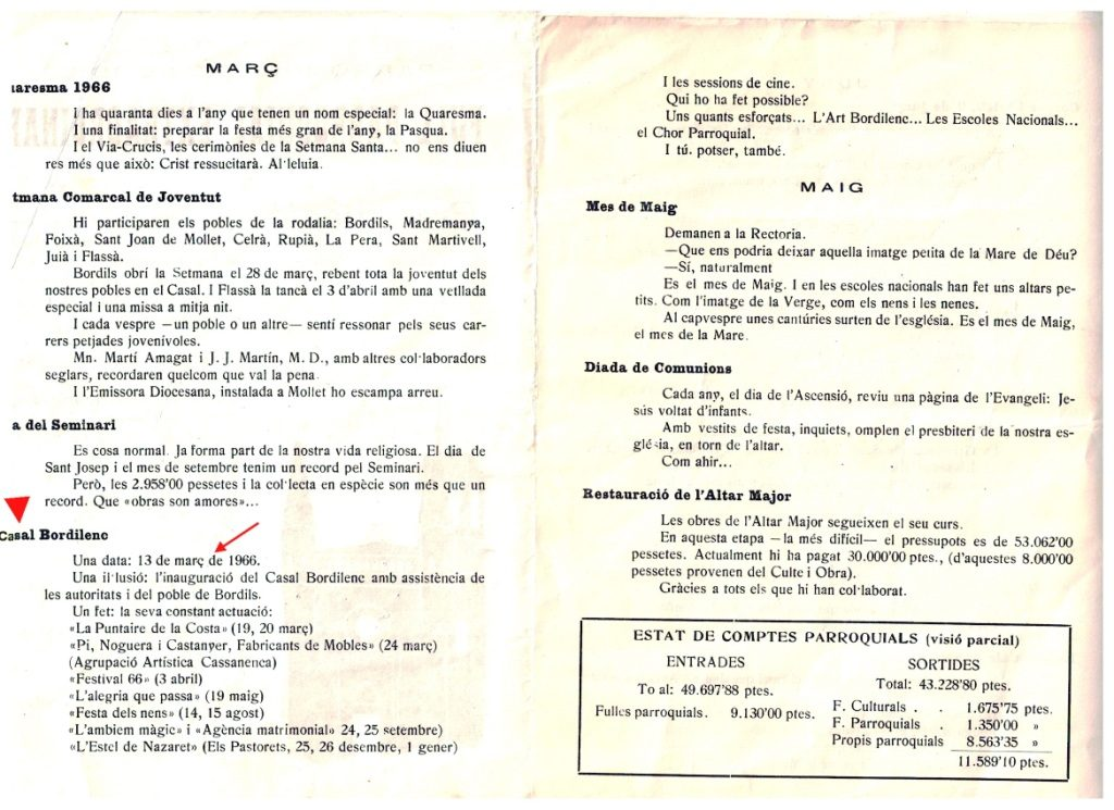 1966_12_30_Full parroquial_001182