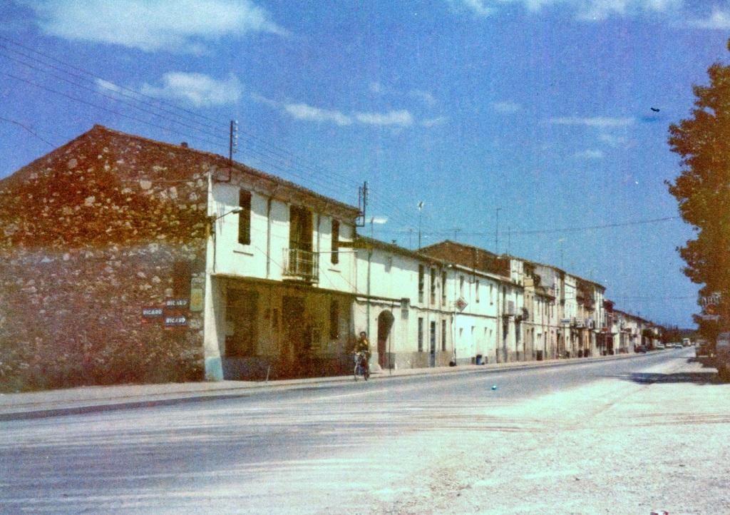 1980_05_12_Cases i carrers_001522