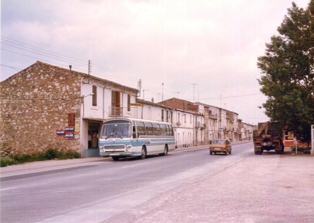 1980_05_14_Transports_000898