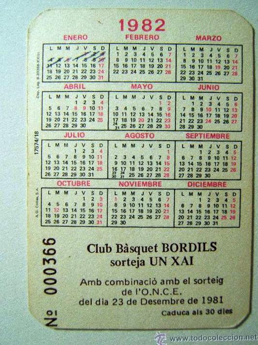 1981_12_10_Bàsquet fem_001601