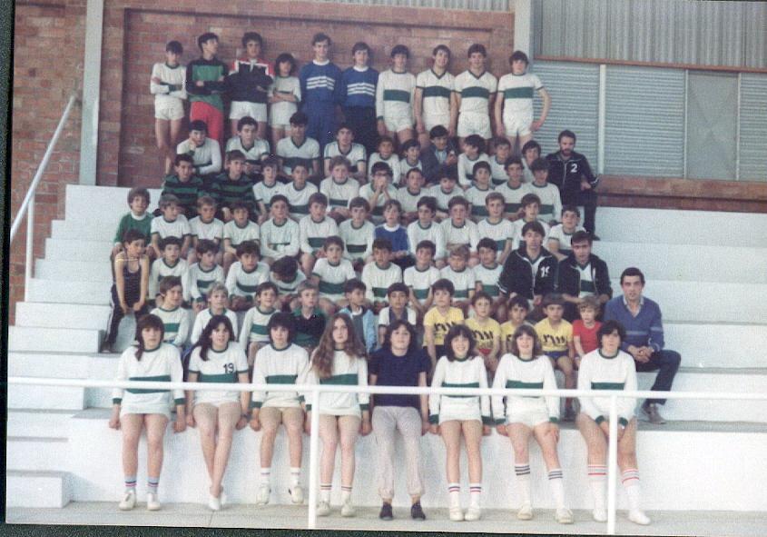 1983_09_15_Handbol_001603