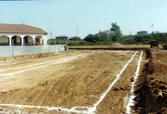 1985_01_24_Escoles_001573
