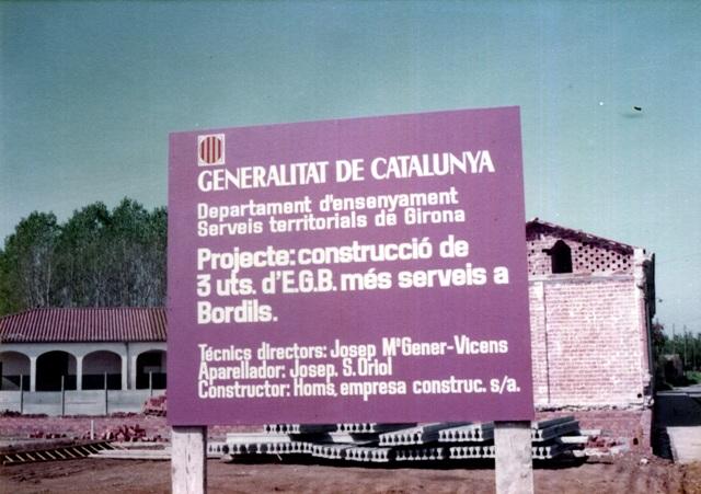 1985_01_26_Escoles_001571