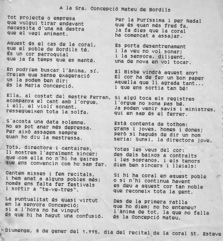 1995_01_08_Poema_001651