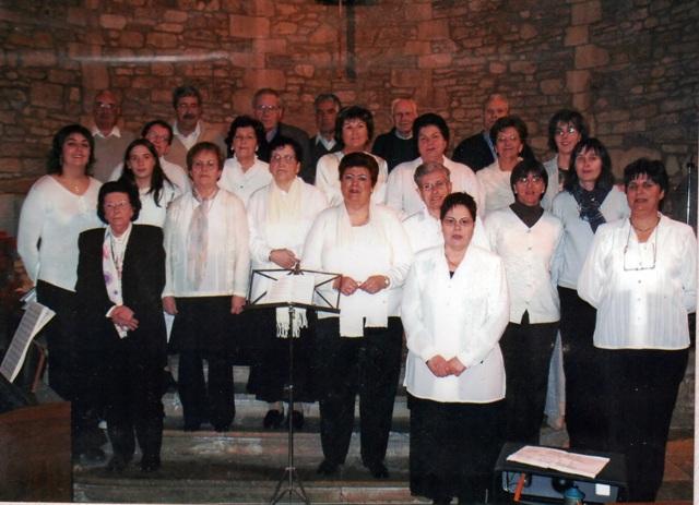 2004_12_25_Coral St. Esteve_001643