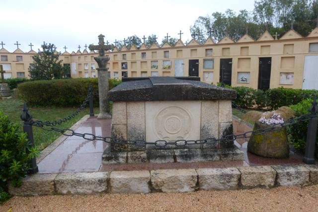 2017_10_19_Cementiri_001560