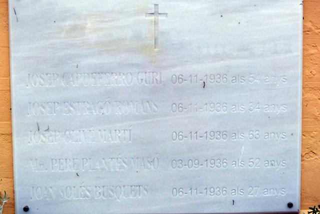 2017_10_19_Cementiri_001561