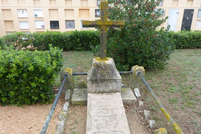 2017_10_19_Cementiri_001563
