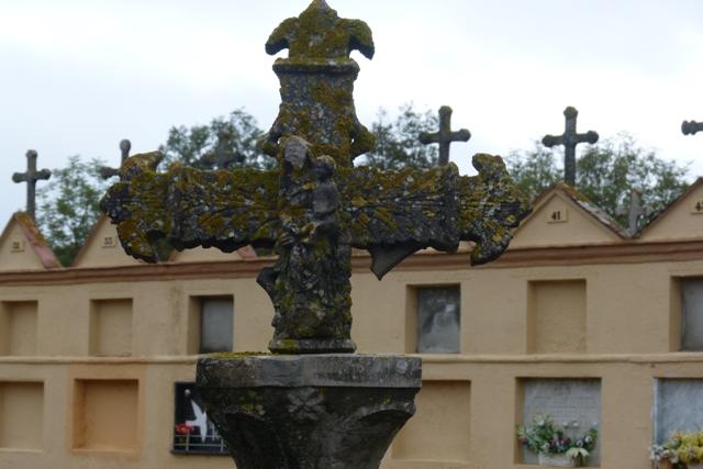2017_10_19_Cementiri_001564