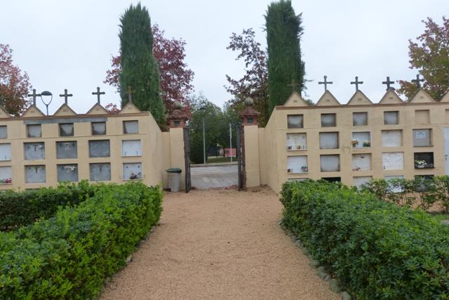 2017_10_19_Cementiri_001565