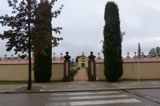 2017_10_19_Cementiri_001568