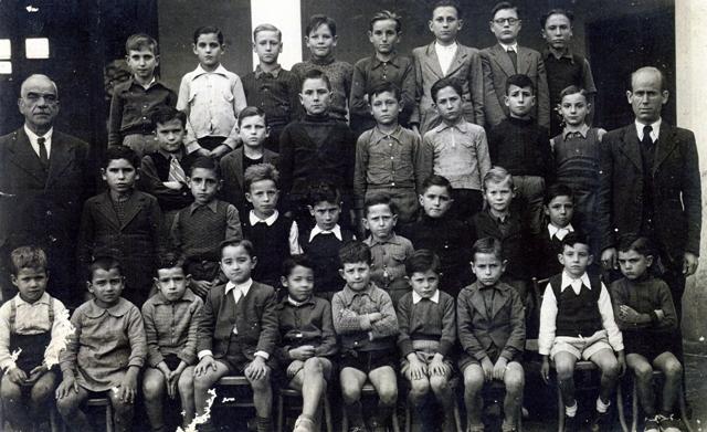 1944_01_01_Escola Bordils_001693
