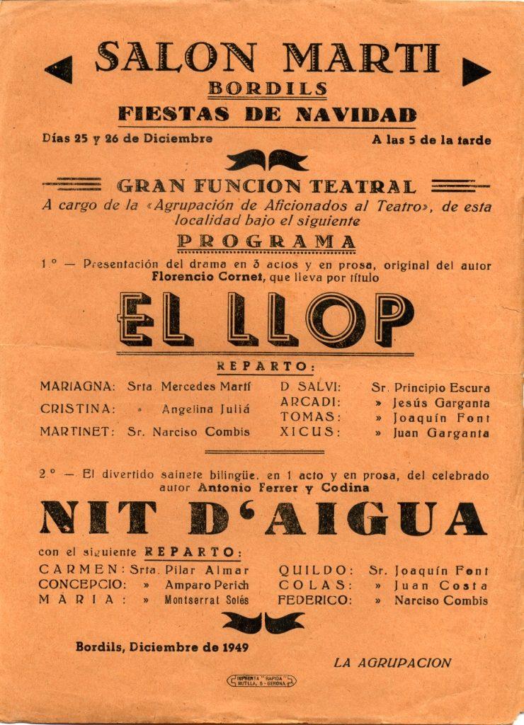 1949_12_25_Teatre_001696