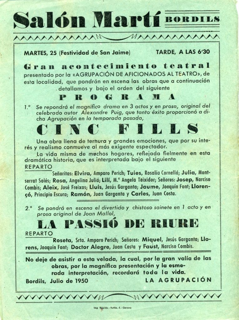 1950_07_25_Teatre_001697