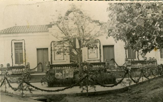 1951_05_27_Escola de Bordils_001701