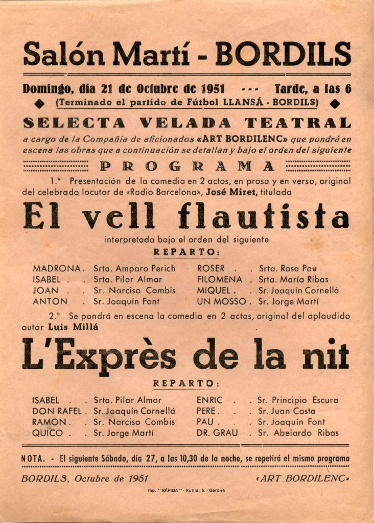 1951_10_21_Teatre_001698