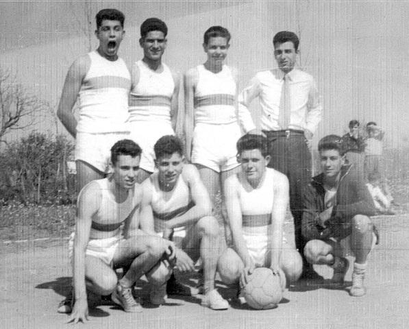 1961_Bàsquet masculí_001708